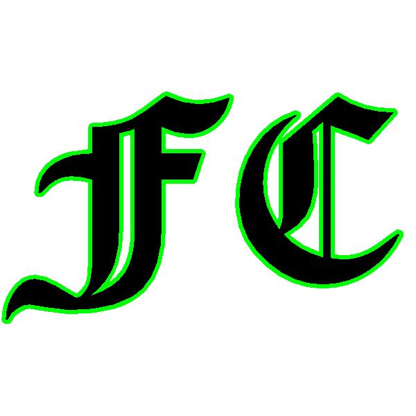 FIFAChamp Logo ,Logo , icon , SVG FIFAChamp Logo