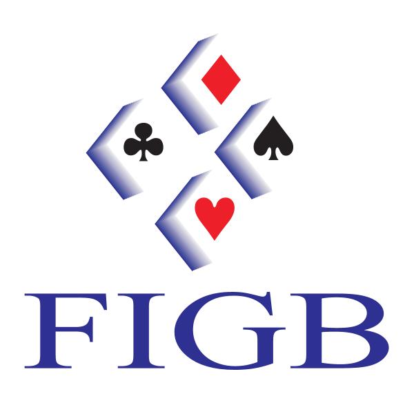 FIGB Logo ,Logo , icon , SVG FIGB Logo