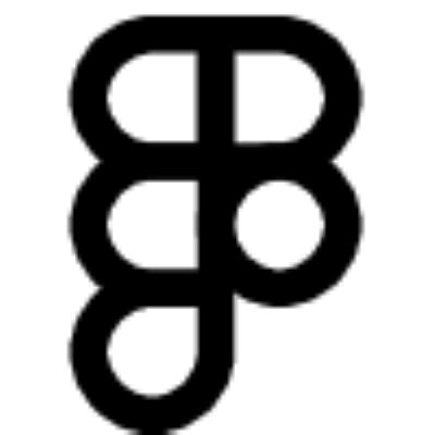 figma ,Logo , icon , SVG figma
