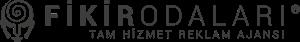 Fikir Odaları Reklam Ajansı Logo ,Logo , icon , SVG Fikir Odaları Reklam Ajansı Logo