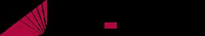 Fil-Tech Logo ,Logo , icon , SVG Fil-Tech Logo