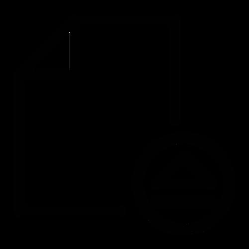 file ,Logo , icon , SVG file