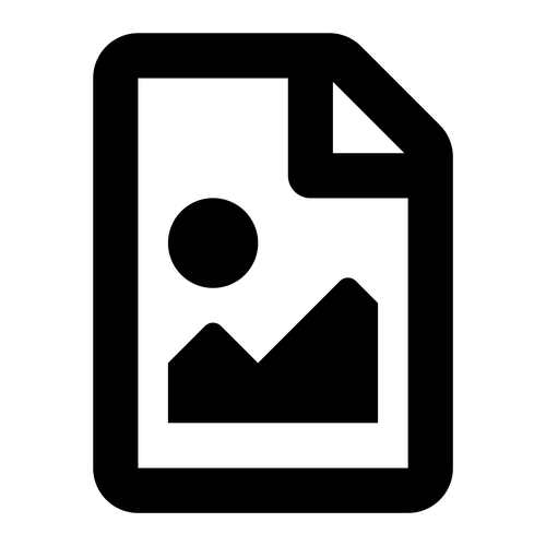 file image ,Logo , icon , SVG file image