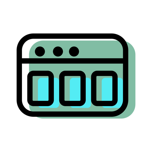 filetype and content ,Logo , icon , SVG filetype and content