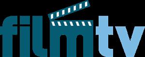 Film TV Logo ,Logo , icon , SVG Film TV Logo