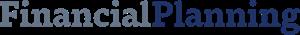 Financial Planning Logo ,Logo , icon , SVG Financial Planning Logo