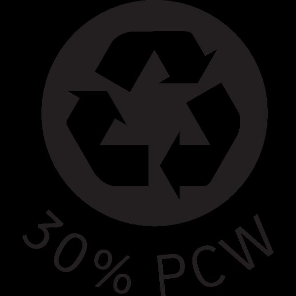 Finch 30% PCW Logo ,Logo , icon , SVG Finch 30% PCW Logo