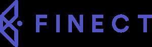 Finect Logo ,Logo , icon , SVG Finect Logo