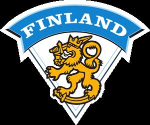 Finland National Ice Hockey Team Logo ,Logo , icon , SVG Finland National Ice Hockey Team Logo