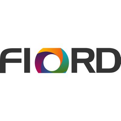 fiord cr adv final logo ,Logo , icon , SVG fiord cr adv final logo
