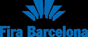 Fira de Barcelona Logo ,Logo , icon , SVG Fira de Barcelona Logo