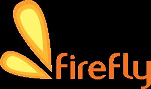 Firefly Malaysia Logo ,Logo , icon , SVG Firefly Malaysia Logo