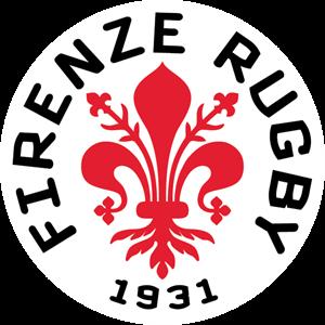Firenze Rugby 1931 Logo ,Logo , icon , SVG Firenze Rugby 1931 Logo
