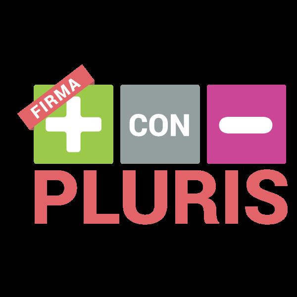 Firma Menos Pluris Logo ,Logo , icon , SVG Firma Menos Pluris Logo