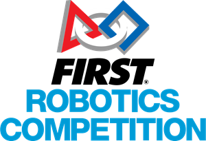 First Robotic Competition Logo ,Logo , icon , SVG First Robotic Competition Logo