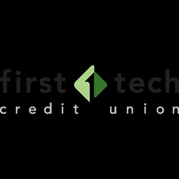 First Tech Credit Union Logo ,Logo , icon , SVG First Tech Credit Union Logo