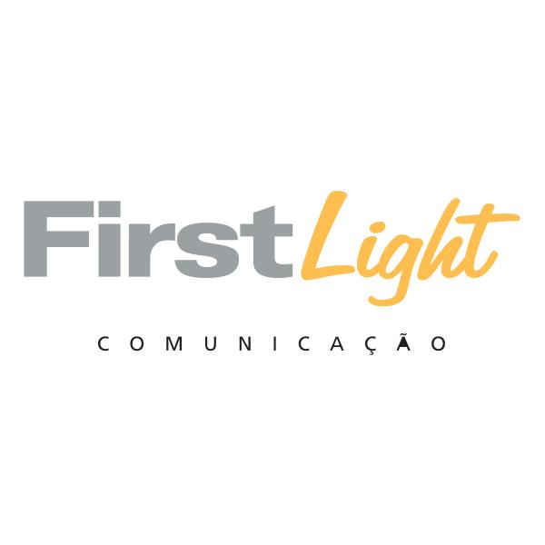 FirstLight Logo ,Logo , icon , SVG FirstLight Logo
