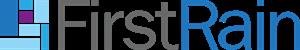 FirstRain Logo ,Logo , icon , SVG FirstRain Logo