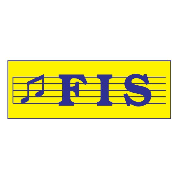 FIS Vitez Logo ,Logo , icon , SVG FIS Vitez Logo
