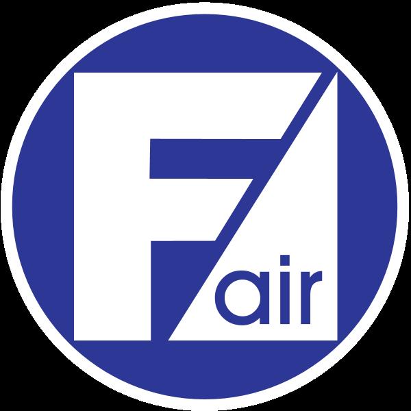 Fischer Air Logo ,Logo , icon , SVG Fischer Air Logo