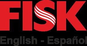Fisk novo Logo ,Logo , icon , SVG Fisk novo Logo