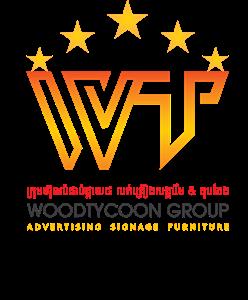 Five Star Furniture Logo ,Logo , icon , SVG Five Star Furniture Logo