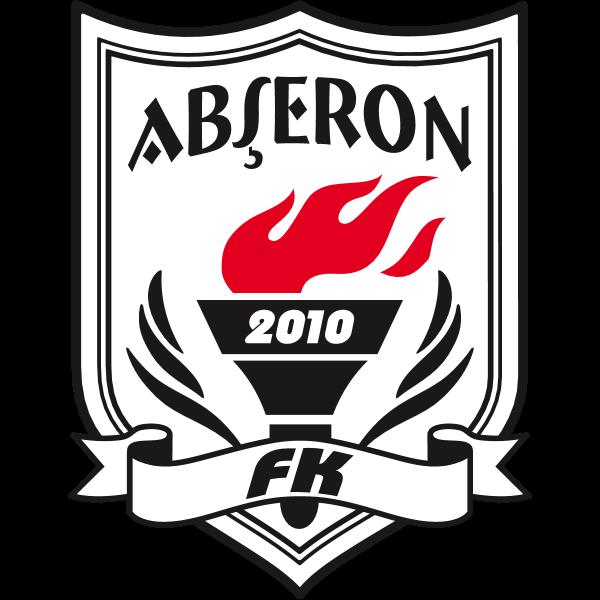 FK Abseron Bakı Logo ,Logo , icon , SVG FK Abseron Bakı Logo