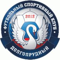 FK Dolgie Prudy Logo ,Logo , icon , SVG FK Dolgie Prudy Logo