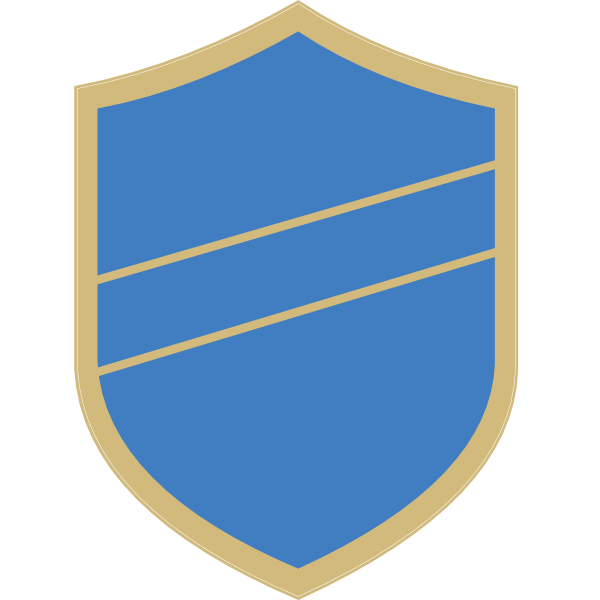FK Luboten Logo ,Logo , icon , SVG FK Luboten Logo