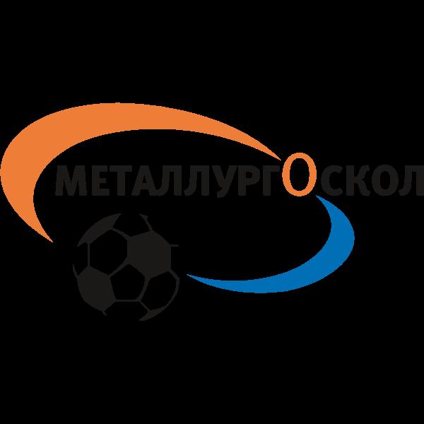 FK Metallurg-Oskol Staryi Oskol Logo ,Logo , icon , SVG FK Metallurg-Oskol Staryi Oskol Logo