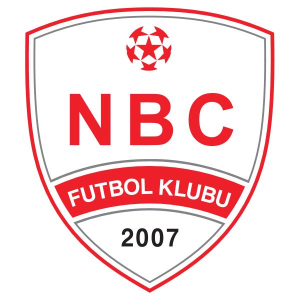 FK NBC Salyan Logo ,Logo , icon , SVG FK NBC Salyan Logo