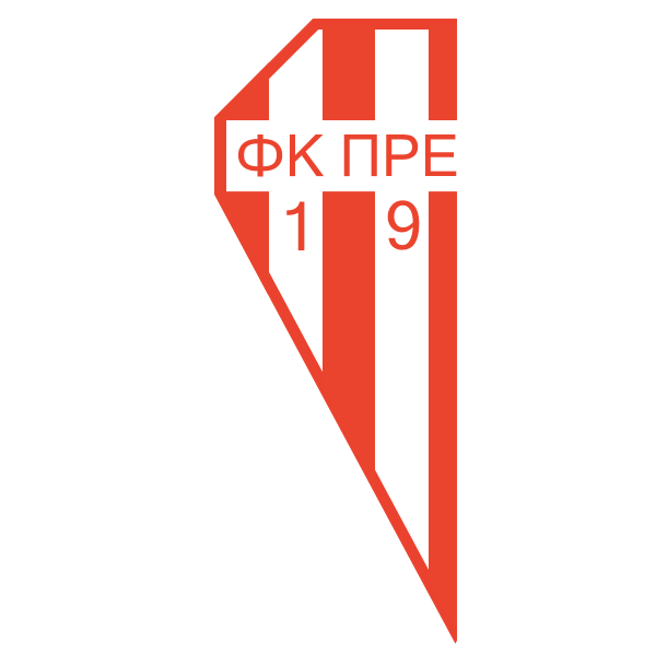 FK PREPOROD Novi Žednik Logo ,Logo , icon , SVG FK PREPOROD Novi Žednik Logo