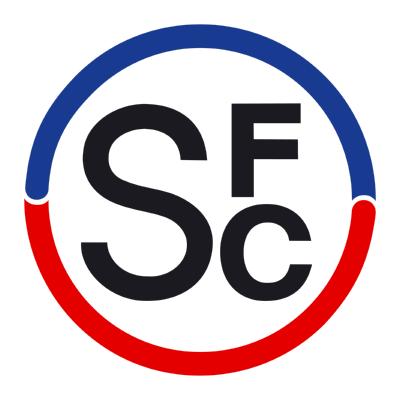 fk smolevichy sti ,Logo , icon , SVG fk smolevichy sti