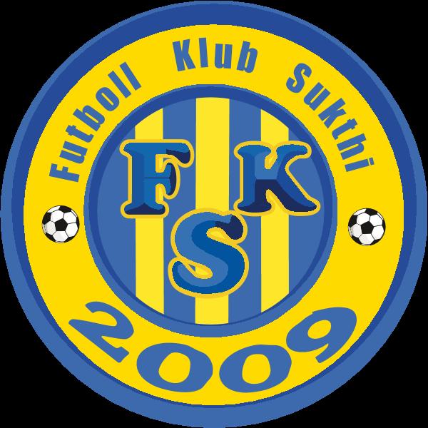 FK Sukthi Logo ,Logo , icon , SVG FK Sukthi Logo