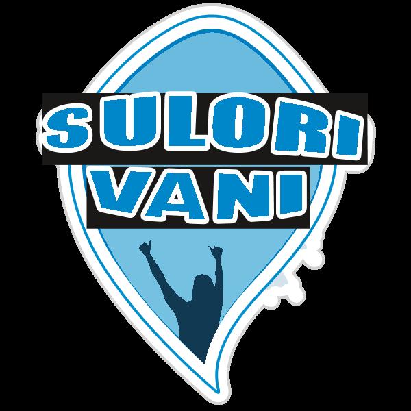 FK Sulori Vani Logo ,Logo , icon , SVG FK Sulori Vani Logo