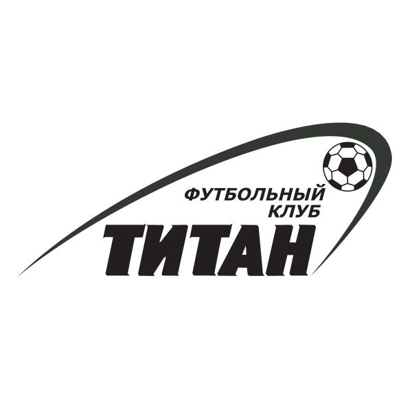 Титан футбольный клуб москва стрип клуб в гта 5 без цензуры