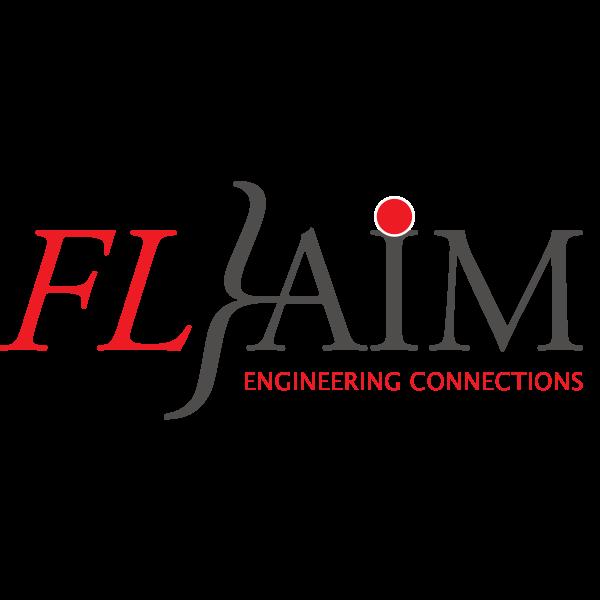 Flaim Logo ,Logo , icon , SVG Flaim Logo