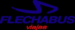 Flecha Bus Viajes Logo ,Logo , icon , SVG Flecha Bus Viajes Logo