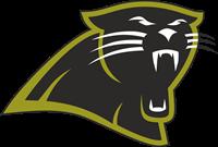 Fleming County High School Logo ,Logo , icon , SVG Fleming County High School Logo