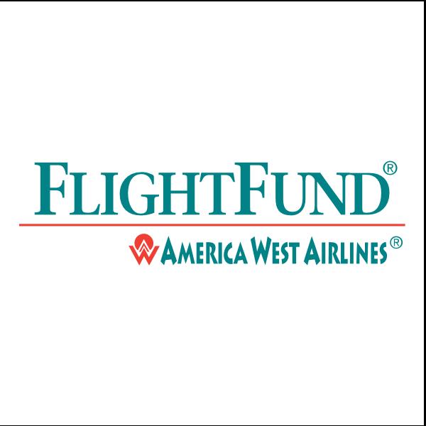 FlightFund Logo ,Logo , icon , SVG FlightFund Logo