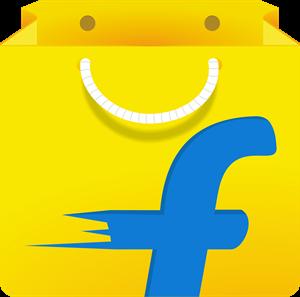 Flipkart Logo ,Logo , icon , SVG Flipkart Logo