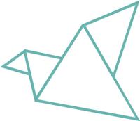 Flocker Logo ,Logo , icon , SVG Flocker Logo