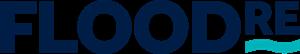 Flood Re Logo ,Logo , icon , SVG Flood Re Logo