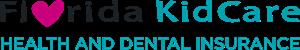 Florida Kidcare Health and Dental Insurance Logo ,Logo , icon , SVG Florida Kidcare Health and Dental Insurance Logo