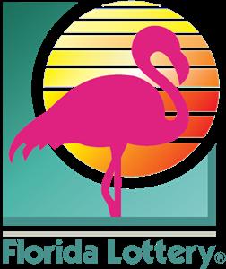 Florida Lottery Logo ,Logo , icon , SVG Florida Lottery Logo