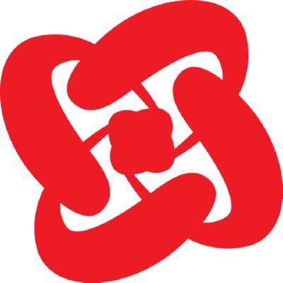 Flower Foundation Logo ,Logo , icon , SVG Flower Foundation Logo