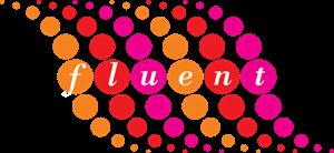 Fluent general technologies Logo ,Logo , icon , SVG Fluent general technologies Logo