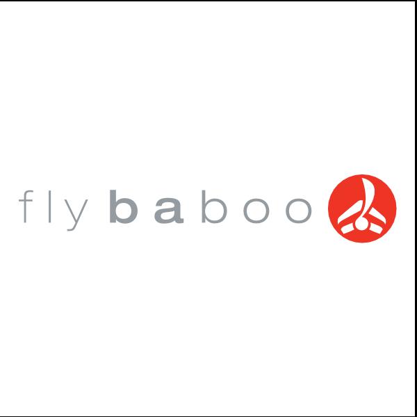 Flybaboo Logo ,Logo , icon , SVG Flybaboo Logo