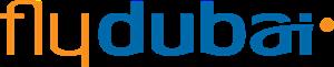 flydubai Logo ,Logo , icon , SVG flydubai Logo