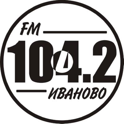FM Ivanovo Logo ,Logo , icon , SVG FM Ivanovo Logo